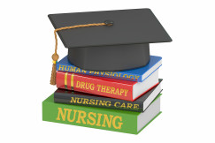 5 Top Universities for Nursing that Don't Need A-levels