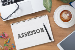 Get a Pay Rise by Training Others: Become a Qualified NVQ Assessor