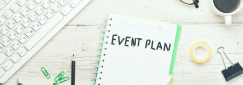 Is it Worth it to become an Event Planner?