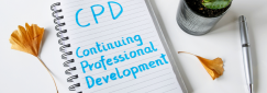 Why is CPD Important for Nurses?