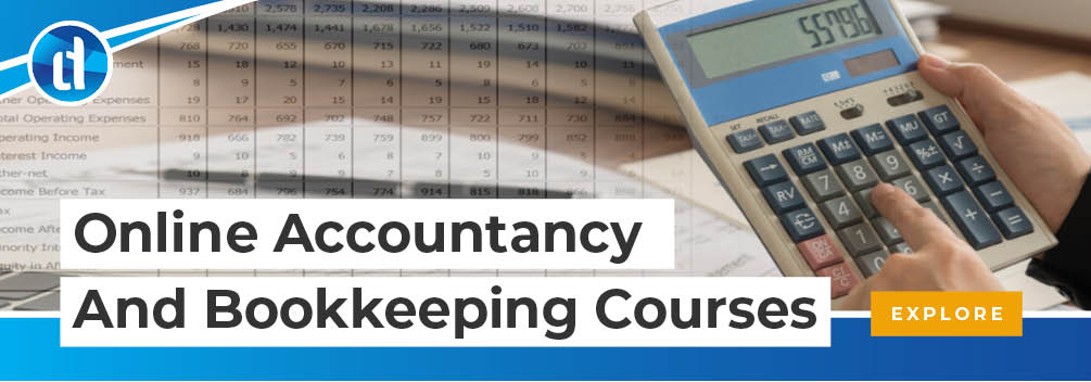learndirect - study online AAT accounting courses