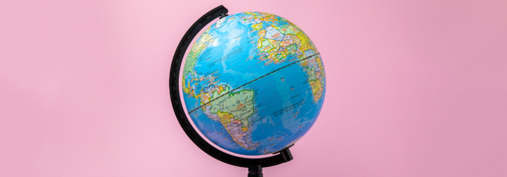 Are Online Courses Internationally Recognised?