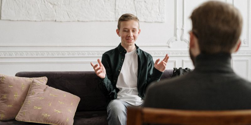 Develop Your Career with Child Mental Health Courses