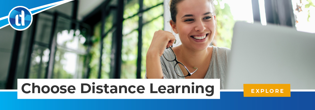 learndirect - study to be a teaching assistant online