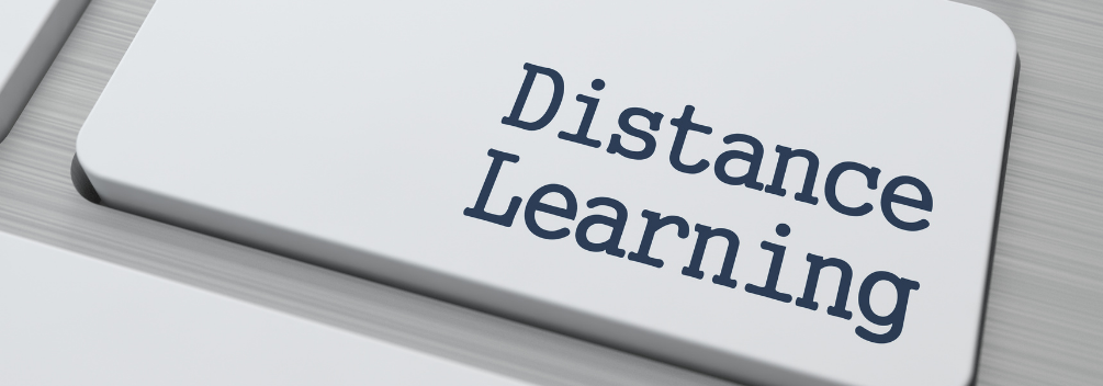 learndirect - Does Distance Learning have Value?