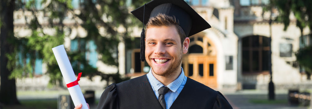 learndirect - distance learning makes it possible to qualify and reach your goal quicker