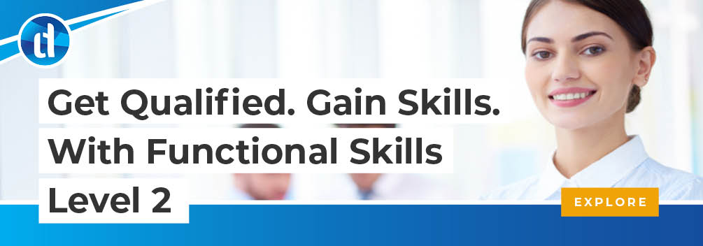 learndirect - How Hard Is Functional Skills Level 2? Take Functional Skills Online