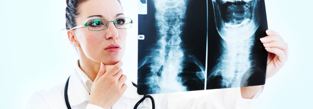 learndirect - How to Become a Radiology Technician?