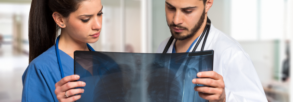 learndirect - Become a Radiology Technician