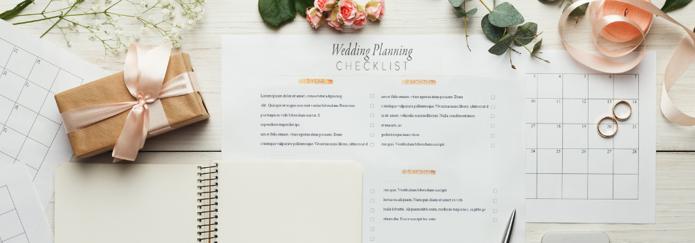 learndirect - How to become an Event Planner