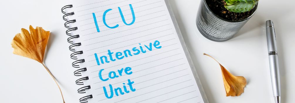 learndirect - Qualifications to Become an ICU Nurse