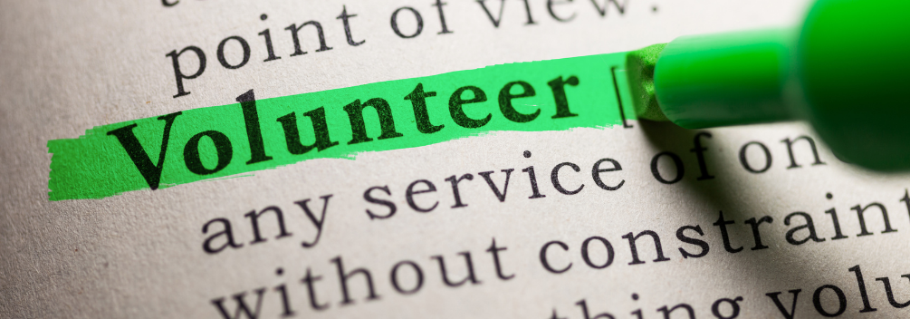 learndirect - Volunteer to become a Counsellor