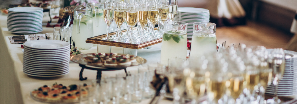learndirect - how you can get a job in event management