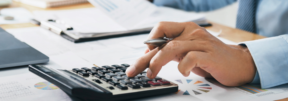 How to start Learning Finance and Accounting?