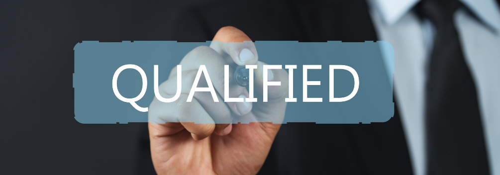 learndirect - Online Course Qualifications are the Same as Offline if They Are Regulated