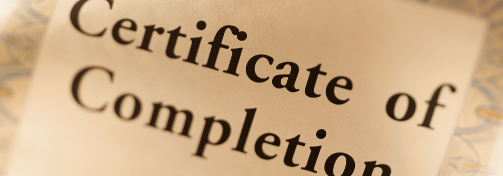 learndirect - Courses with Certificates of Completion