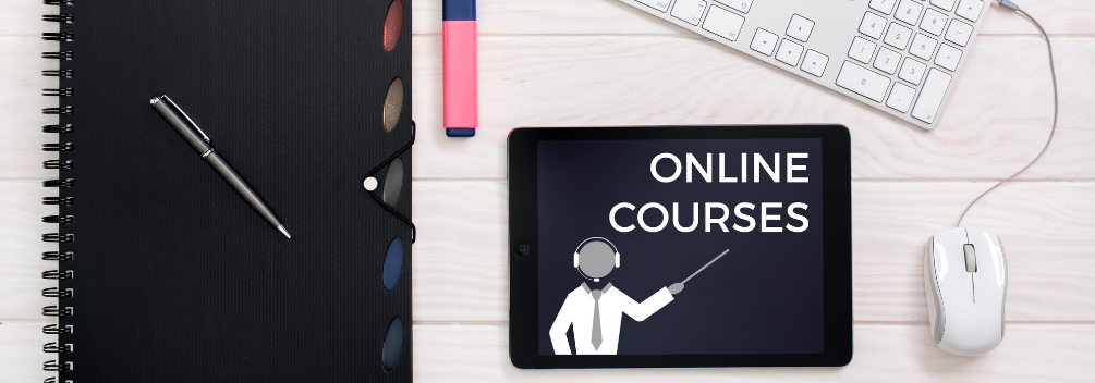 Is It Useful to Learn an Online Course Without A Certificate?