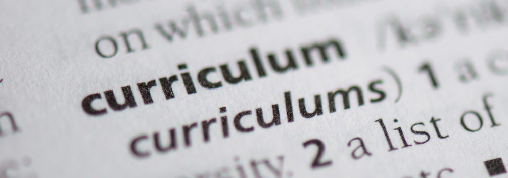 learndirect - comparing the curriculum for accounting and economics