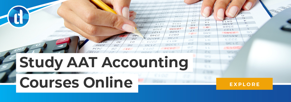 learndirect - Study AAT accounting courses online