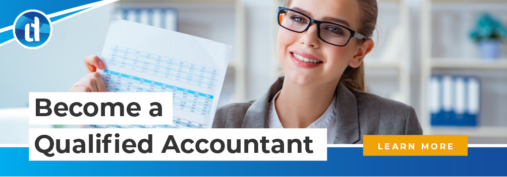 learndirect - become a qualified accountant online