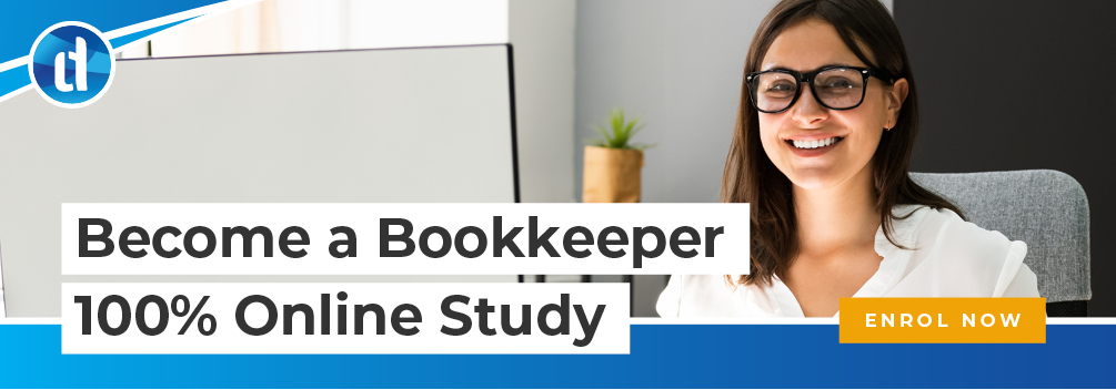 LD | What are the requirements to become a bookkeeper? | CTA