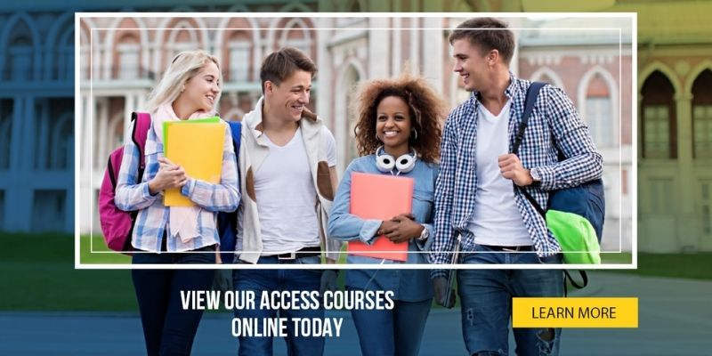 study with learndirect