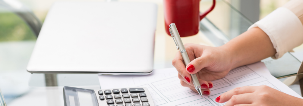 LD - How to Pursue a Career as a Bookkeeper- Study Online