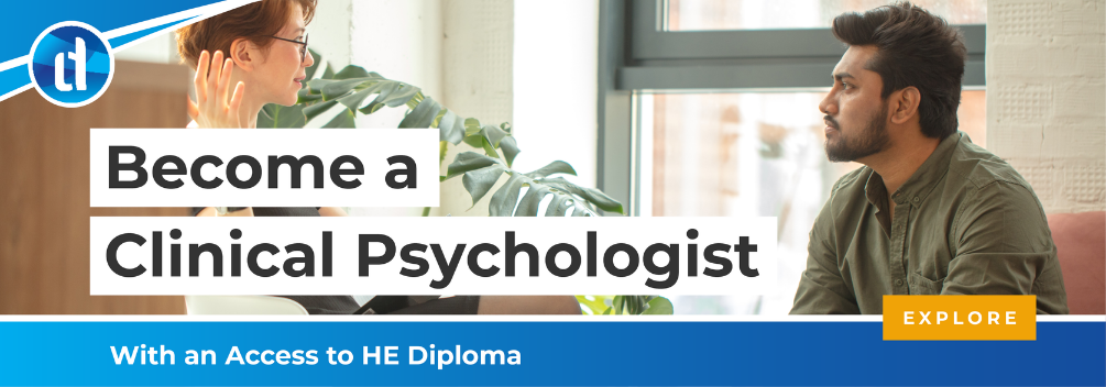 LD - Is Clinical Psychology the right career for me? - CTA