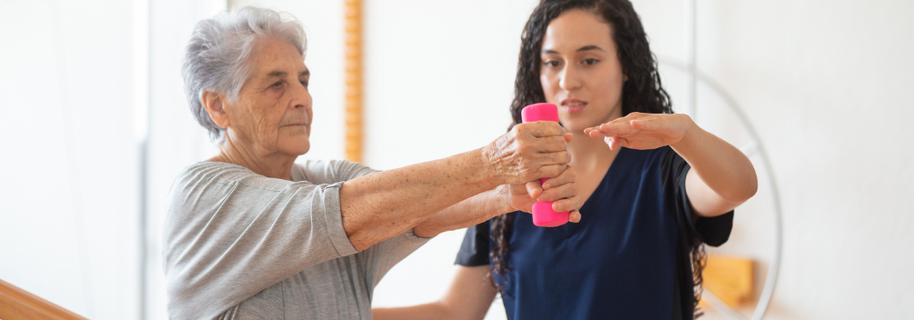 Is Occupational therapy a good career?