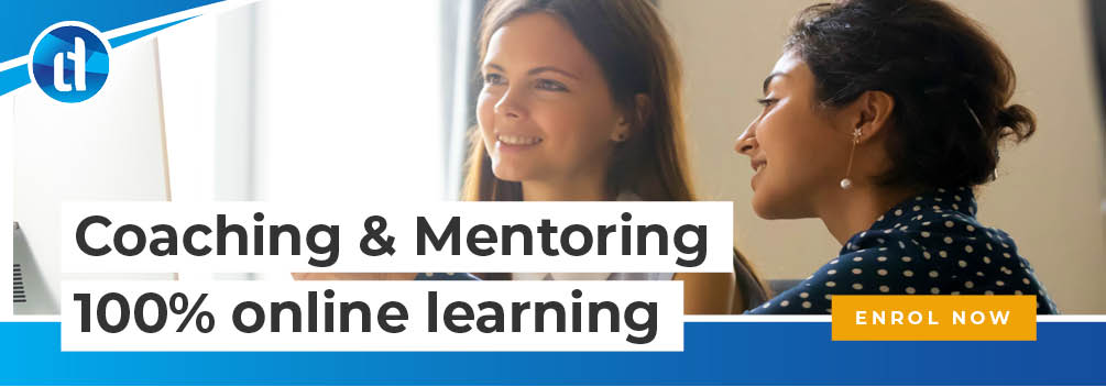 learndirect - study coaching and mentoring courses online