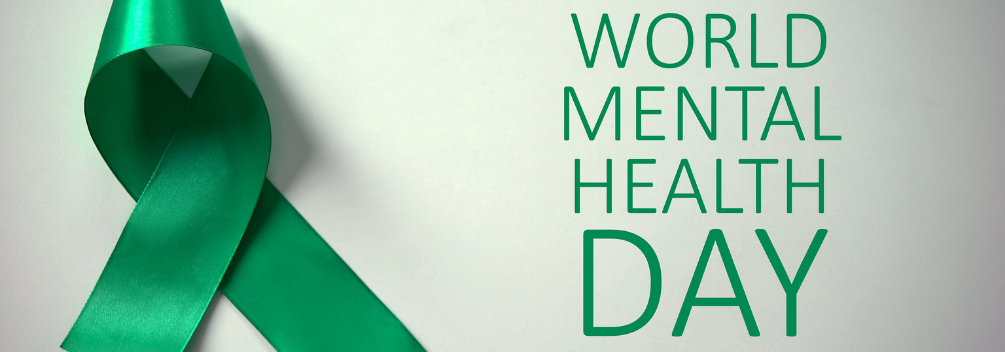 learndirect - Take part in mental health awareness days