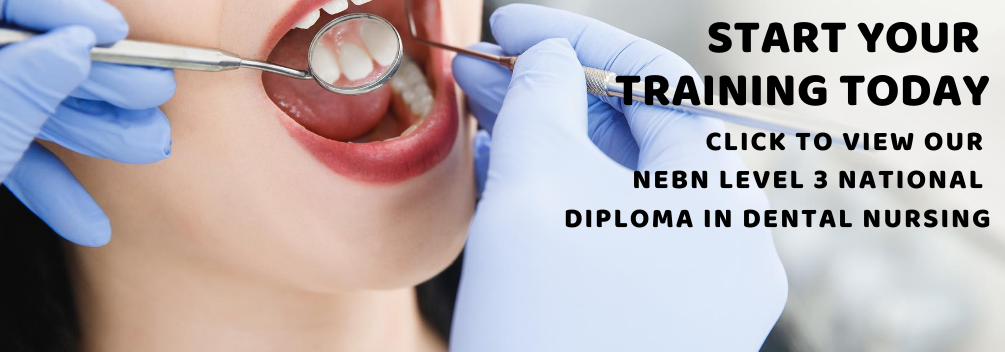 Learndirect - Are Online Dental courses recognised by the NEBDN - Enrol Today