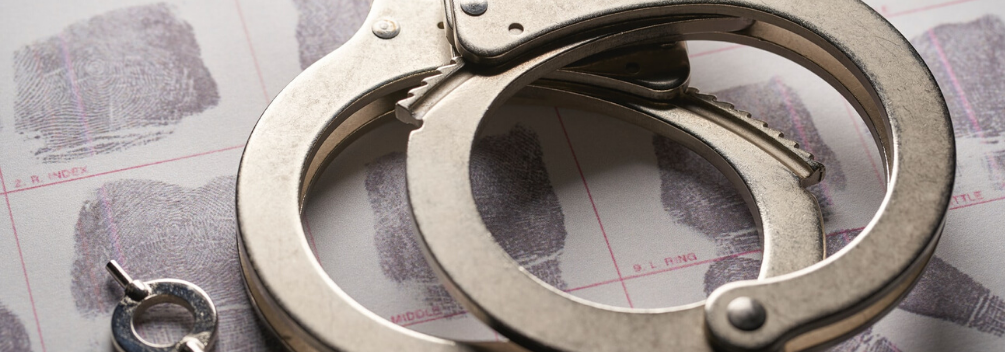 Learndirect | Become a Criminologist without A Levels | How to Become a Criminologist