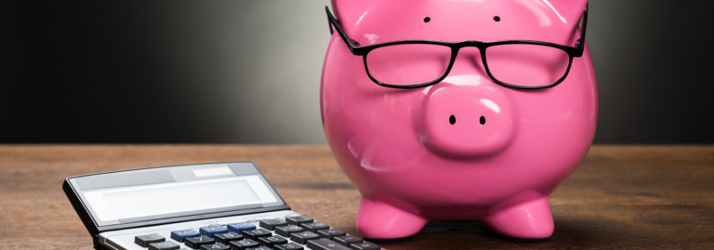 Learndirect - Does CPD have a positive effect - Overcoming budget restrictions