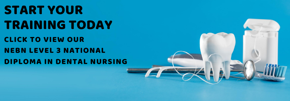 Learndirect - Hose to Become a Dental Nurse without Qualifications - Enrol Today