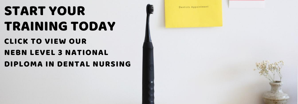 Learndirect - How long is a Dental Nursing Course - Enrol Today