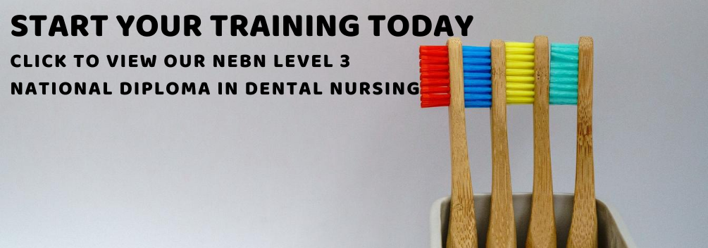 Learndirect - How to Become a Dental Nurse - Enrol Today