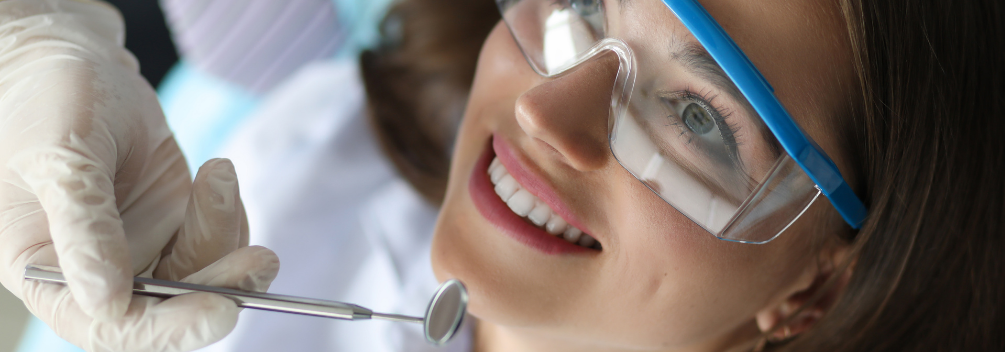 Learndirect - How to Become a Dental Nurse in a Hospital Setting - Oral Health