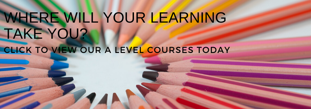 Learndirect | How to Become a Teacher | Enrol Today