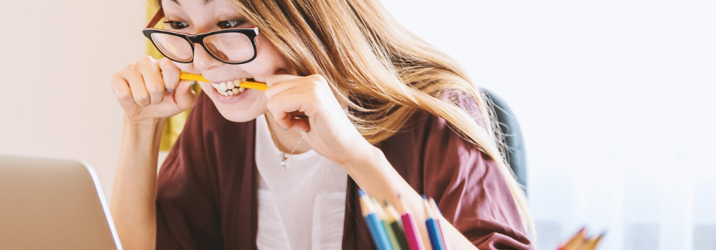 Learndirect | Is Distance Education Good | Is it Worth the Effort?