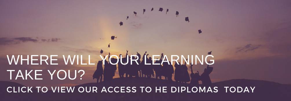 Learndirect | Is Distance Learning Worth it | Enrol Today