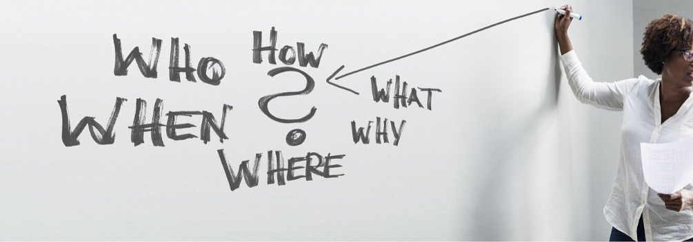 Learndirect | Is it too late to become educated | Where do you want your learning to take you?
