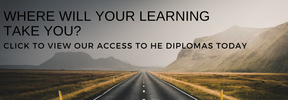 Learndirect | Is Online Learning as Good as Bricks and Mortar? | Enrol Today