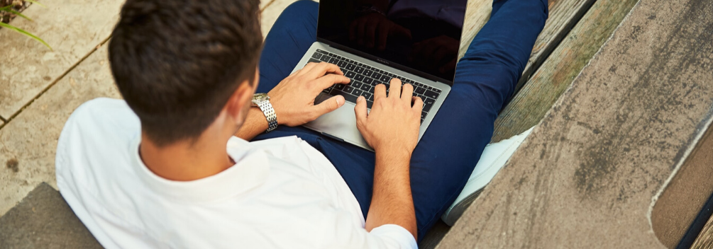 Learndirect | Is Online Education as Good as Bricks and Mortar? | Flexible Learning