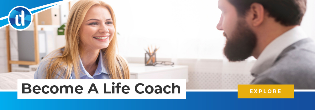 learndirect - become a life coach