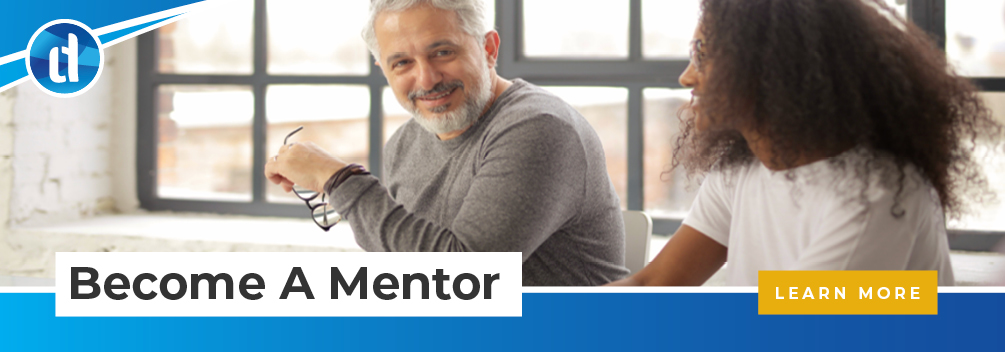 learndirect - How to become a mentor