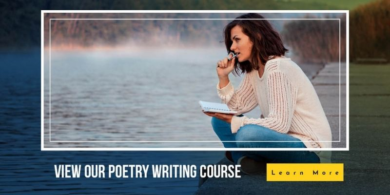 Online writing courses