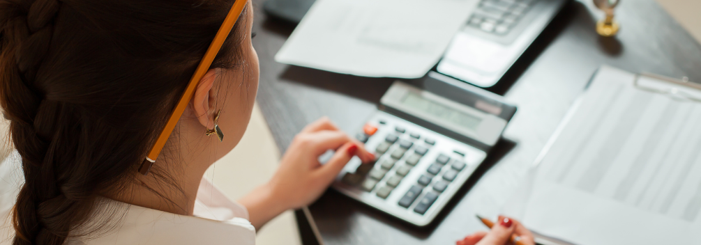 learndirect - Should I Study Bookkeeping or Accounting?