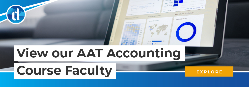 learndirect - Study AAT Accounting and Bookkeeping Courses Online
