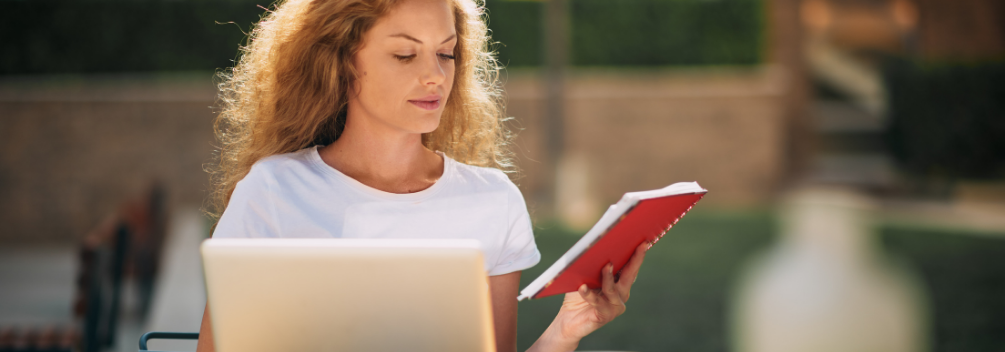 learndirect - Should I Take GCSE English Literature? - What you will learn